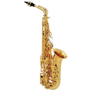 Saxophon erweitert unser Flamenco-Duo